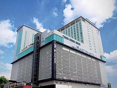 Hatten Hotel Melaka.jpg