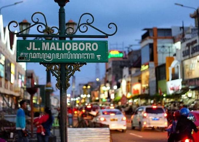Malioboro-Yogyakarta.jpg