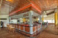 mayang_restaurant.jpg