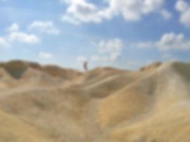 Mini Desert 迷你沙漠 .jpeg