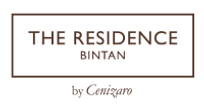 the-residence-bintan-logo