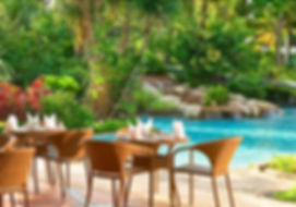 Verandah-Pool-Cafe.jpg