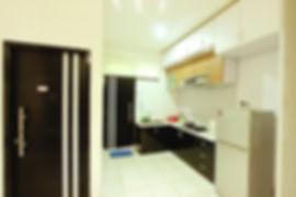 bintan-lohas- kitchen