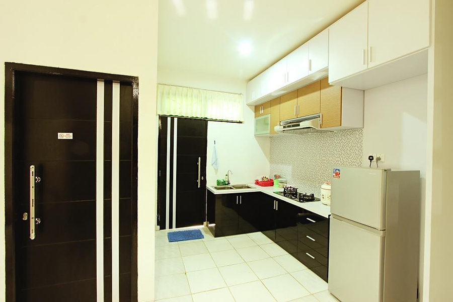 bintan-lohas- kitchen
