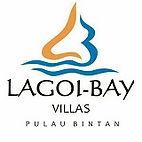 lagoi-bay-villa-logo