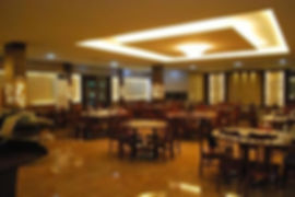 pelangi hotel restaurant.jpg