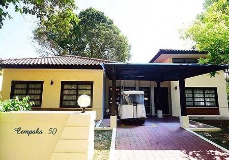 Cempaka Villa.jpg