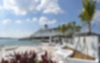 doulos phos the ship hotel.jpg