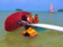 loola-bintan-students-sailing