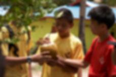 loola-binta-students-coconut
