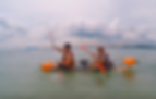 Canoe at White Sand.png