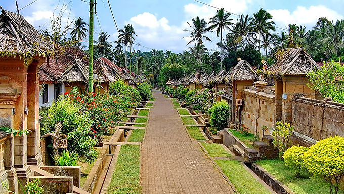 Desa Penglipuran1.jpg