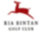 ria-bintan-logo