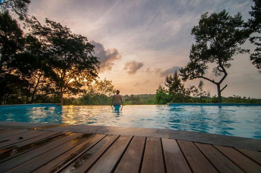 De Bintan Villa.jpg
