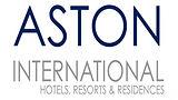 Aston Hotel Logo.jpg