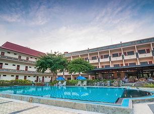Bintan Agro Beach.jpg