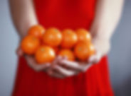 Oranges-sharon-mccutcheon-534872-1100x75