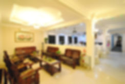 Hotel Panorama Lobby.jpg