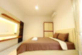 bintan-lohas-bedroom