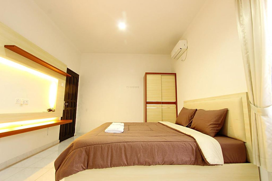 bintan-lohas-bedroom