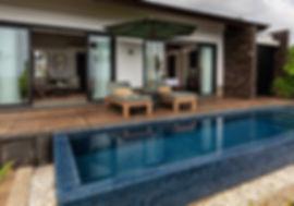 Gallery-Deluxe_Beachfront_Villa_Private_