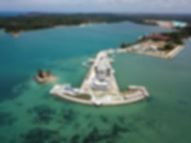 anchor island in bintan.jpg
