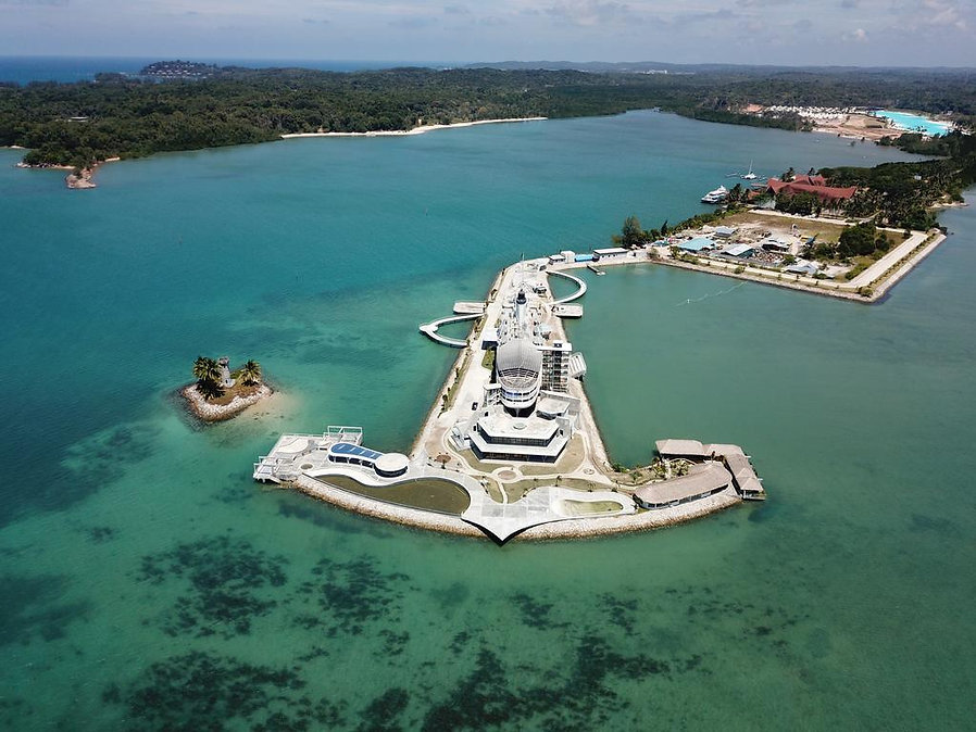 anchor island in bintan.jpg