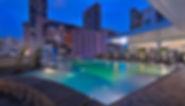 furama hotel bukit bintang.jpg