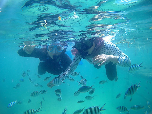 Underwater photo by facilitator 4.jpg