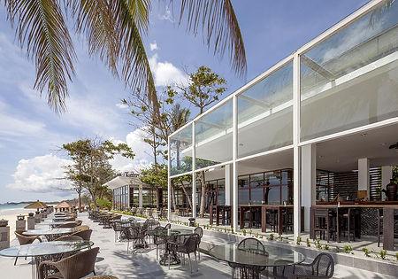Bintan-lagoon-dining-Nelayan.jpg