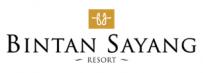 bintan-sayag-resort-logo