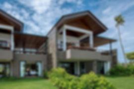 the residence.jpg