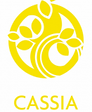 cassia-bintan-logo