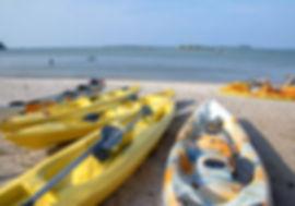 Spavilla Kayaking.jpg