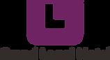 grand-lagoi-hotel-bintan-logo