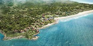 The Residence Bintan.jpg