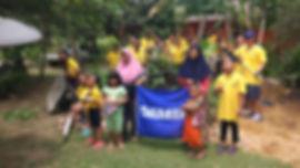 loola-bintan-students-csr