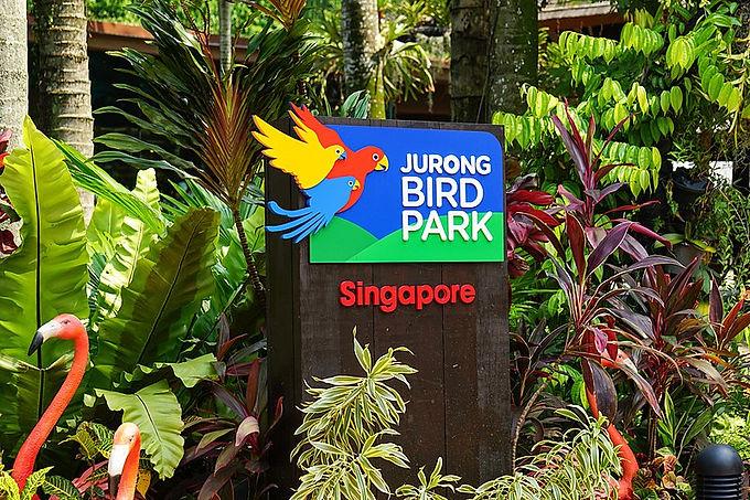 800px-Jurong_Bird_Park_2014.jpg