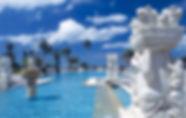 angsana bintan pool.jpg