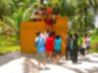 loola-bintan-student-team-bonding