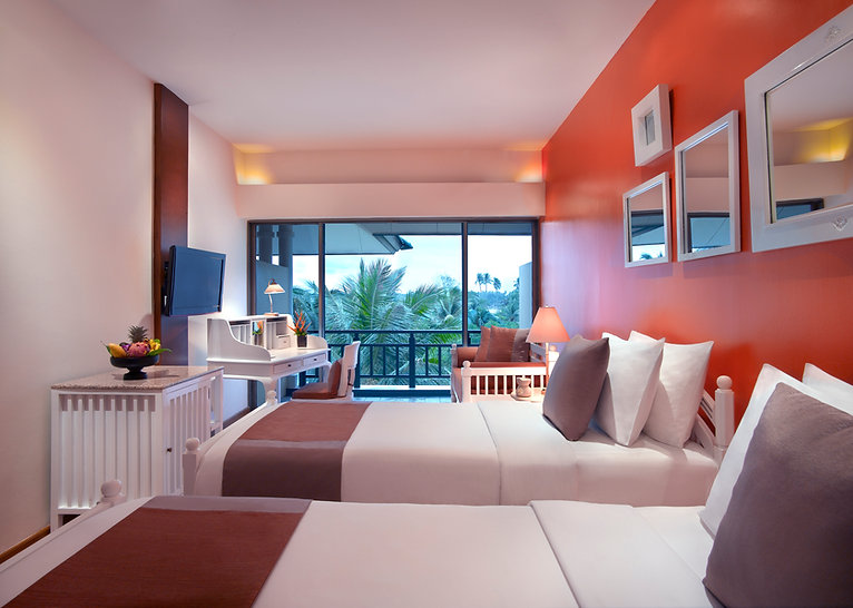 angsana_bintan_island_chill_room.jpg