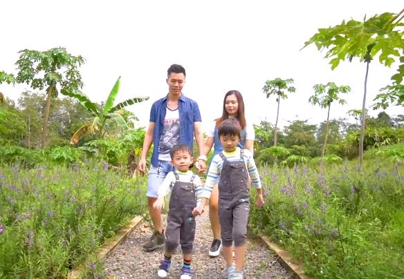 Safari Lagoi & Eco Farm