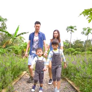 Eco Farm.png