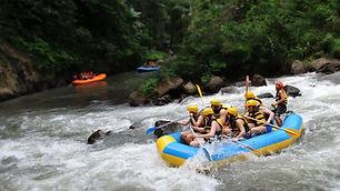 Rafting-Sungai-Ayung-Bali.jpg