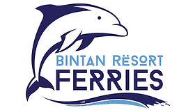 Bintan Resort Ferries.jpg
