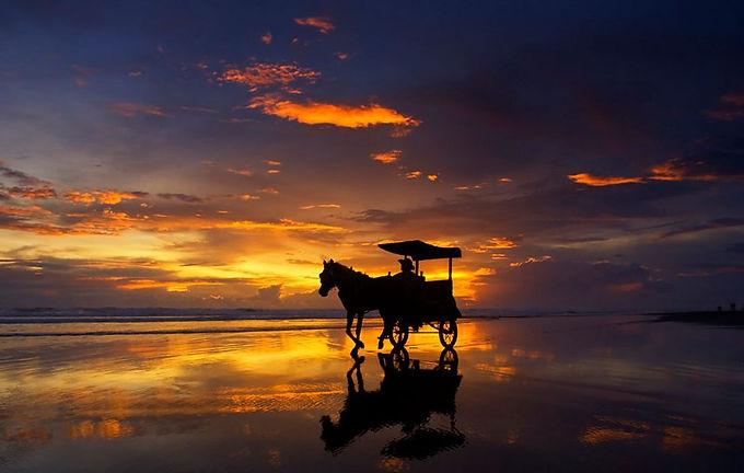 sunset-parangtritis-yogyakarta-960x610.j