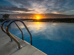 Village Resort Grand Lagoi.jpg