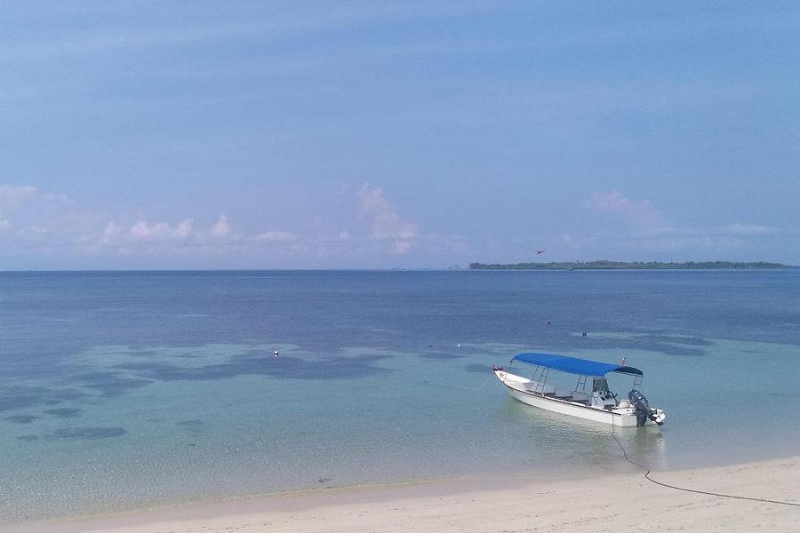 trikora beach club boat.jpg