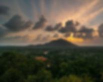 De Bintan Villa view.jpg