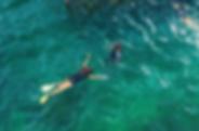 Snorkeling tour.png